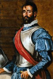 Ramón María Narváez y Campo, 1. duque de Valencia, * 1800 ...