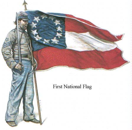 Civil War Battles and Troops in Florida  Civil War Battl...