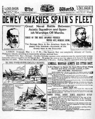 http://www.pbchistoryonline.org/middle-school-lessons/019-Spanish%20American%20War/Spanish-American-War005.jpg