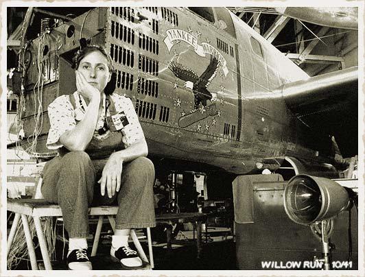 http://www.pbchistoryonline.org/middle-school-lessons/022-WWII/WWII-women087.jpg