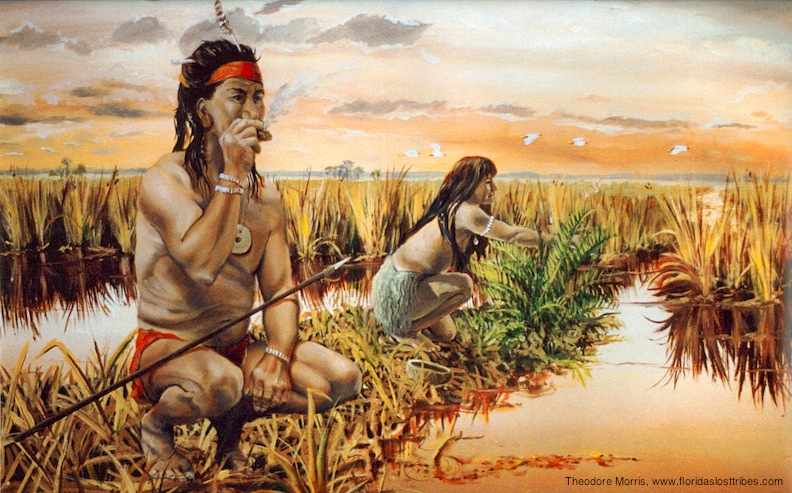 southeastern creek indians essay Indian nations of texas indian nations of the southeastern united of the muskogee or creek indians who migrated in 1834 from alabama and.