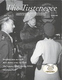 The Tustenegee - vol3 no2.jpg